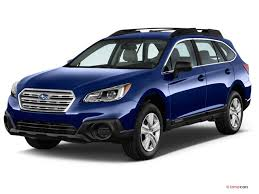 <b>2015 Subaru Outback</b> Prices, Reviews & Listings for Sale | U.S. ...