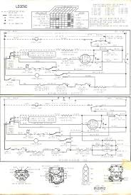 samsung wiring diagrams for dryer samsung image samsung dryer wiring diagram wiring diagram schematics on samsung wiring diagrams for dryer