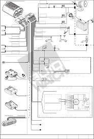 car electrical wiring diagrams pdf car image electrical wiring system pdf electrical auto wiring diagram on car electrical wiring diagrams pdf