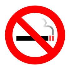sigaradan uzak durun ile ilgili görsel sonucu