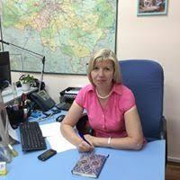 Liudmila Nesterova (nestlui) на Pinterest