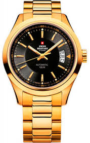 <b>SWISS MILITARY</b> by Chrono <b>SMA30003</b>.<b>05</b>