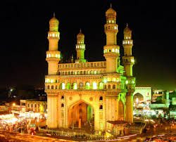 tourism in in tourism tourism in gate tourism in hyderabad