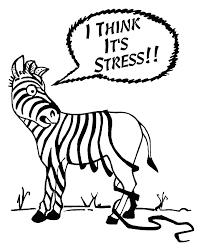 Image result for stress