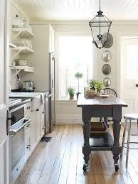 small shaped kitchen island kitchen small l shaped kitchen designs modern home interior design pic