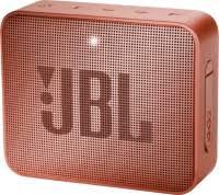 <b>JBL Go 2</b> – купить портативную акустику, сравнение цен ...