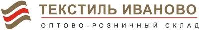 <b>Махровые полотенца</b> Узбекистан, узбекские полотенца купить ...