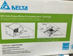 delta bathroom fans costco bathroom ideas delta breez ventilation system bath fan and led light vfb80hled2 delta breez ventilation system bath fan and led light vfb80hled2 stop fogging up