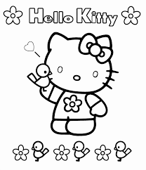 hello kitty coloring pages to print image hello kitty coloring pages to print print hello kitty coloring pages