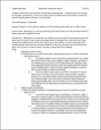 college level essays college level essays tk