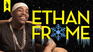 ethan frome thug notes summary and analysis ethan frome thug notes summary and analysis
