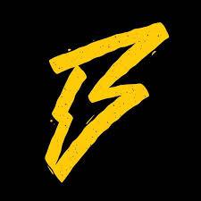 <b>Black</b> & <b>Yellow</b> coffee bar - Home   Facebook