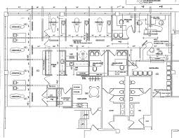 office large size 17 best photos of pediatric office design layout dental floor plans best office floor plans