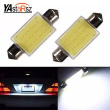 Free shipping on Signal Lamp in <b>Car Lights</b>, Automobiles ...