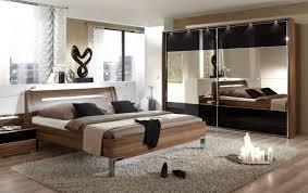 modern bedroom furniture chicago bedroom furniture modern bedroom modern furniture black modern bedroom on bedroom bedroom furniture