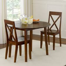 Dining Room Sets For Small Apartments Small Dining Tables Sets Unit Design Idea For Small Dining Room
