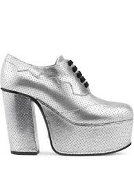 <b>Designer</b> Shoes For <b>Women</b> - Farfetch