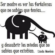 Quotes About Moms In Spanish. QuotesGram via Relatably.com