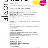 arvind co page    medical receptionist resume  monster resume    resume template  functional resume categories resume experience categories  resume categories