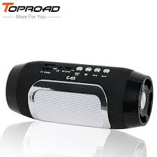TOPROAD Official Store - Amazing prodcuts with exclusive ...