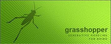 Image result for grasshopper rhino