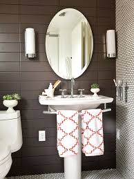 how to paint a small bathroom  marvelous best color to paint a small bathroom inspiration interior decor bathroom with best color to