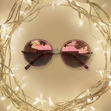 OPIUM eyewear - <b>Shining</b> lights, warm hearts and <b>lots of</b>...