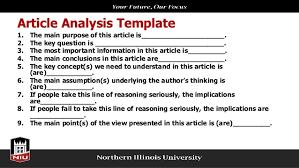 Critical thinking article   Experience Best Custom Academic     Utne Reader