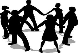 Байгууллагын хүний нөөцийн менежментийг зөв удирдан авч явах нь
