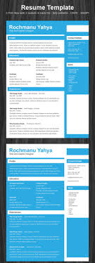 cv resume template resumes and more 10 cv resume template