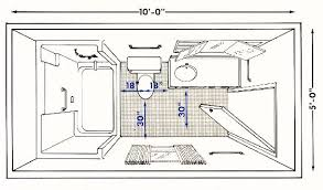 designing bathroom layout:  tips to create bathroom plans ideas bathroom design toilet room small bathroom layout ideas