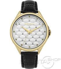 <b>Часы MORGAN M1273BG</b> Купить По Ценам MinutaShop