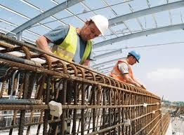 Construction <b>Crane Numbers</b> Hitting Pre-Crash Levels - The ...