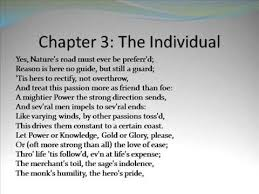 an essay on man by alexander pope chapter    youtube an essay on man by alexander pope chapter
