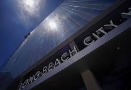 Long Beach cancels <b>Grand Prix</b> and all major events amid ...