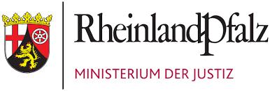 Ministerium der Justiz Rheinland-Pfalz