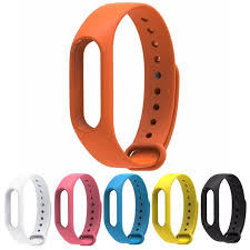 best top original <b>xiaomi mi band</b> 1s band ideas and get free shipping ...