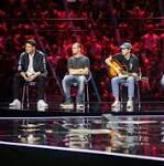 X Factor 2018, chi sono gli Under Uomini che andranno agli Home ...