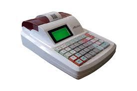 <b>Кассовые аппараты</b>: <b>АМС</b>-<b>300.1Ф</b>