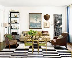 creative living furniture. View In Gallery Chicago Apartment Of Nate Berkus Creative Living Furniture