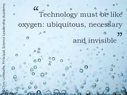 Techie Quotes on Pinterest | Technology Quotes, Technology and Tech via Relatably.com
