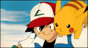 Image result for Pokemon: The First Movie – Mewtwo Strikes Back (1998)