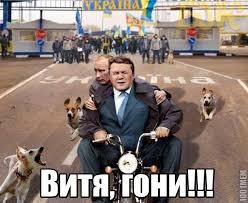 Канада без эвфемизмов называет то, что сейчас происходит в Украине: в заявлении прямо говорится о российской военной агрессии, - посол Шевченко о новых санкциях против РФ - Цензор.НЕТ 3083