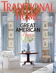 point furniture egypt x:  trh cover w