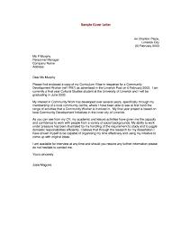 cover letter cover letter for best buy cover letter for best buy cover letter cover letter for best buy amp application cover resume example cool ideascover letter for