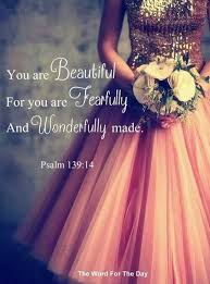 Image result for psalms 139 14