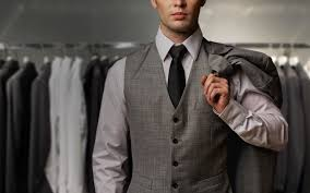A DONG <b>SILK</b> | Personal Tailoring