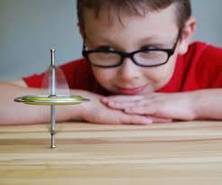 """<b>Набор 3D Magic</b> Maker для создания объёмных моделей - """"Игры ..."""
