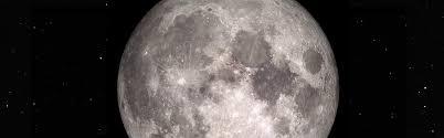 Overview | Earth's <b>Moon</b> – NASA <b>Solar System</b> Exploration