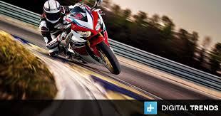 The Fastest Motorcycles in the World | Pictures, Specs, and More ...